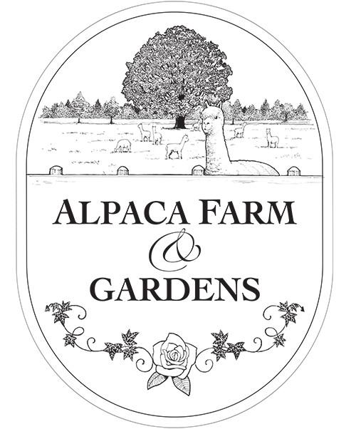 Alpaca-Farm-and-Gardens-Logo